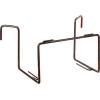 Držák na truhlík - kovový - Dezén