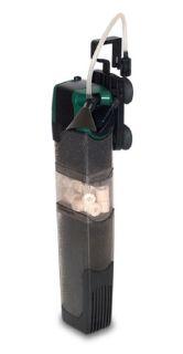 Akvarijní filtr JUNIOR BIO vnitřní
