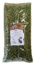 Biostan - morčata - 25 kg