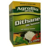 Dithane DG Neotec - 5 x 100 g