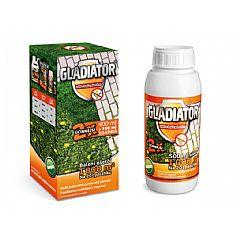 Gladiátor - 100 ml