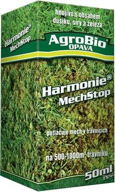 HARMONIE MechStop - 50 ml